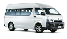 VIP Transportation Jaco Beach