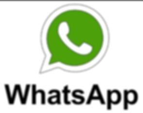 Whats App.png