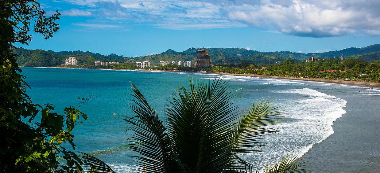 jaco beach surf lessons - 2021.jpg