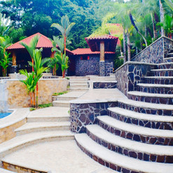 9 Bedroom Rental Jaco Beach Costa Rica.j