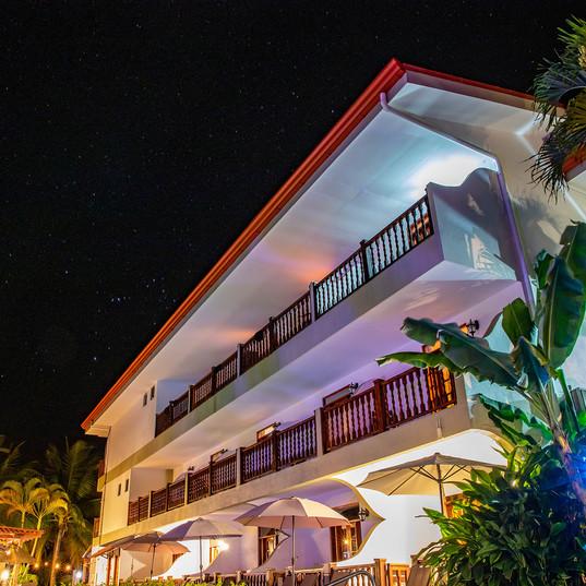 Jaco Beach Party Rentals 9.jpg
