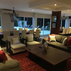20 Bedroom Compound Rental Jaco Beach Co