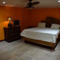 9 Bedroom Rental Jaco Beach Costa Rica12