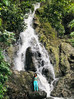 Costa Rica Waterfall Tours in Jaco Beach