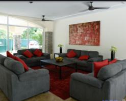20 Bedroom Compound Jaco Beach Rental Co
