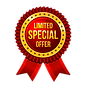 VIP Offer Jaco Beach Bachelor Party