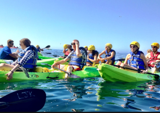 Kayak Tours Jaco Beach 3.png