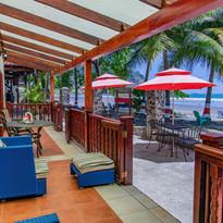 Jaco Beach Party Rentals 32.jpg