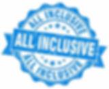 all inclusive 2.jpeg