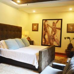 Best 9 Bedroom Ocean Front Mansin Jaco B