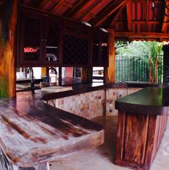 9 Bedroom Rental Jaco Beach Costa Rica 6