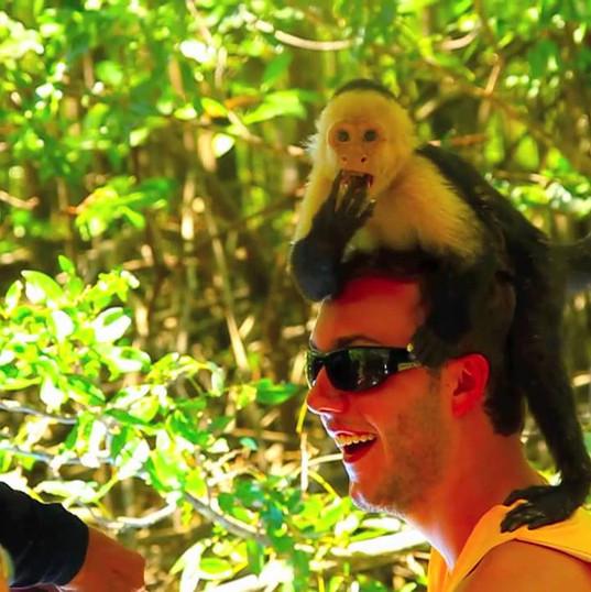 monkey tour jaco beach 26.jpg
