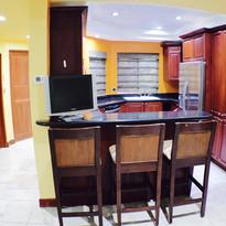 9 Bedroom Rental Jaco Beach Costa Rica 7