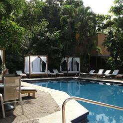 18 Bedroom Ocean Front Resort - #1 Priva