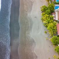 Jaco Beach Party Rentals 30.jpg