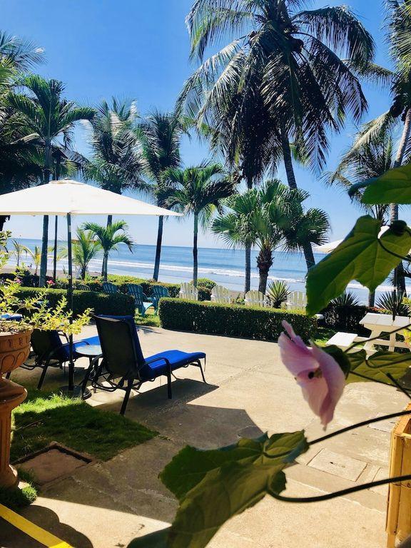 jaco beach bachelor parties