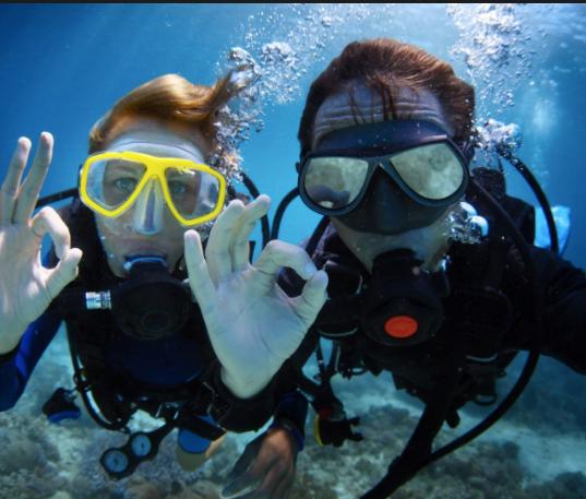 Scuba Diving Costa Rica 7.png