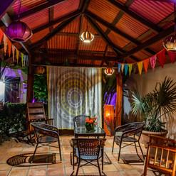 Jaco Beach Party Rentals 10.jpg
