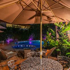 Jaco Beach Party Rentals 25.jpg
