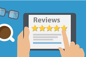 review-700x467.png