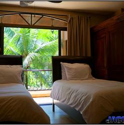 9 Bedroom Rental Property Jaco Beach - D