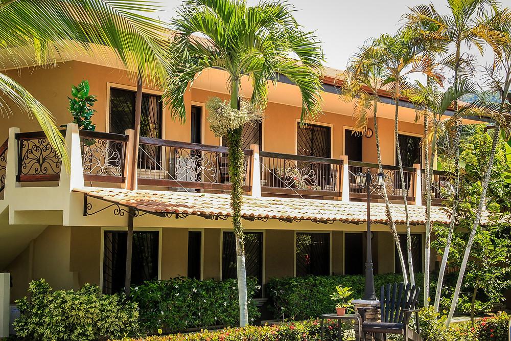 7 bedroom Party Beach Rental - Jaco Beach - VIP Party Boys