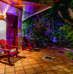 Jaco Beach Party Rentals 23.jpg