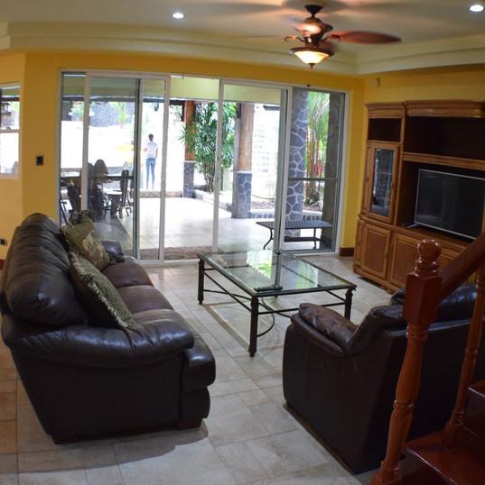 9 Bedroom Rental Jaco Beach Costa Rica15