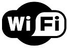 jaco beach rentas with wifi
