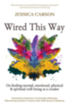 Wired This Way Cover Version 2 (2).jpg
