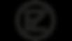AAHZ-logo-big-black.png