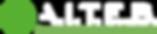 logo-aiteb-white.png
