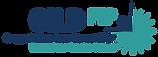 GILD_logo.png