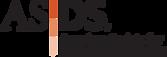 logo_ASDS.png