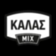 KALAS MIX logo.png