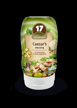 17 Dressing 3D [Caesar's].png