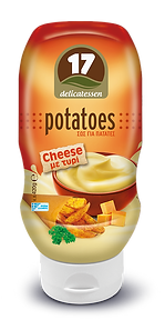 17 DELICATESSEN TOP DOWN 3D [potatoes].p
