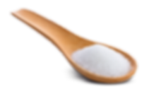 spoon.png
