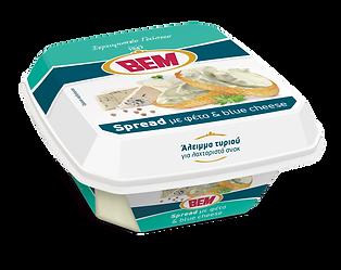 BEM spread BlueCheese.png