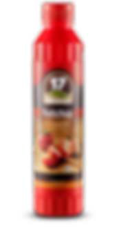 17 Delicatessen Ketchup 540g.png