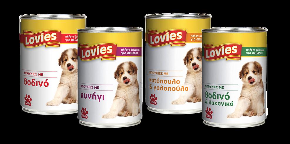 LOVIES DOG.png