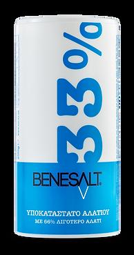 BENESALT 33 fin.png