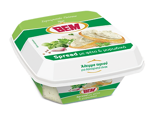 BEM spread Herbs.png