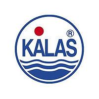 kalas-logo.jpg