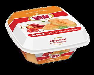 BEM spread Pepper.png
