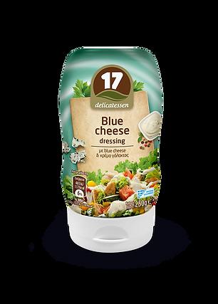17 Dressing 3D [BlueCheese].png
