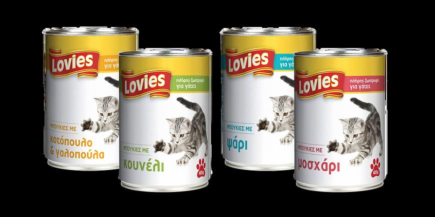 LOVIES CAT.png