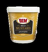 BEM_mustardJar_.png