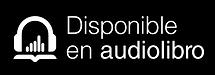 disponible en audiolibro-negro.png