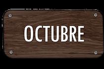 Octubre.png